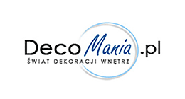 Logo Decomania